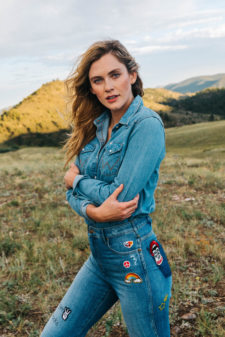 002_AnthonySheaPhoto_Wrangler-0100Wrangler_Fashion_Lifestyle_Advertising