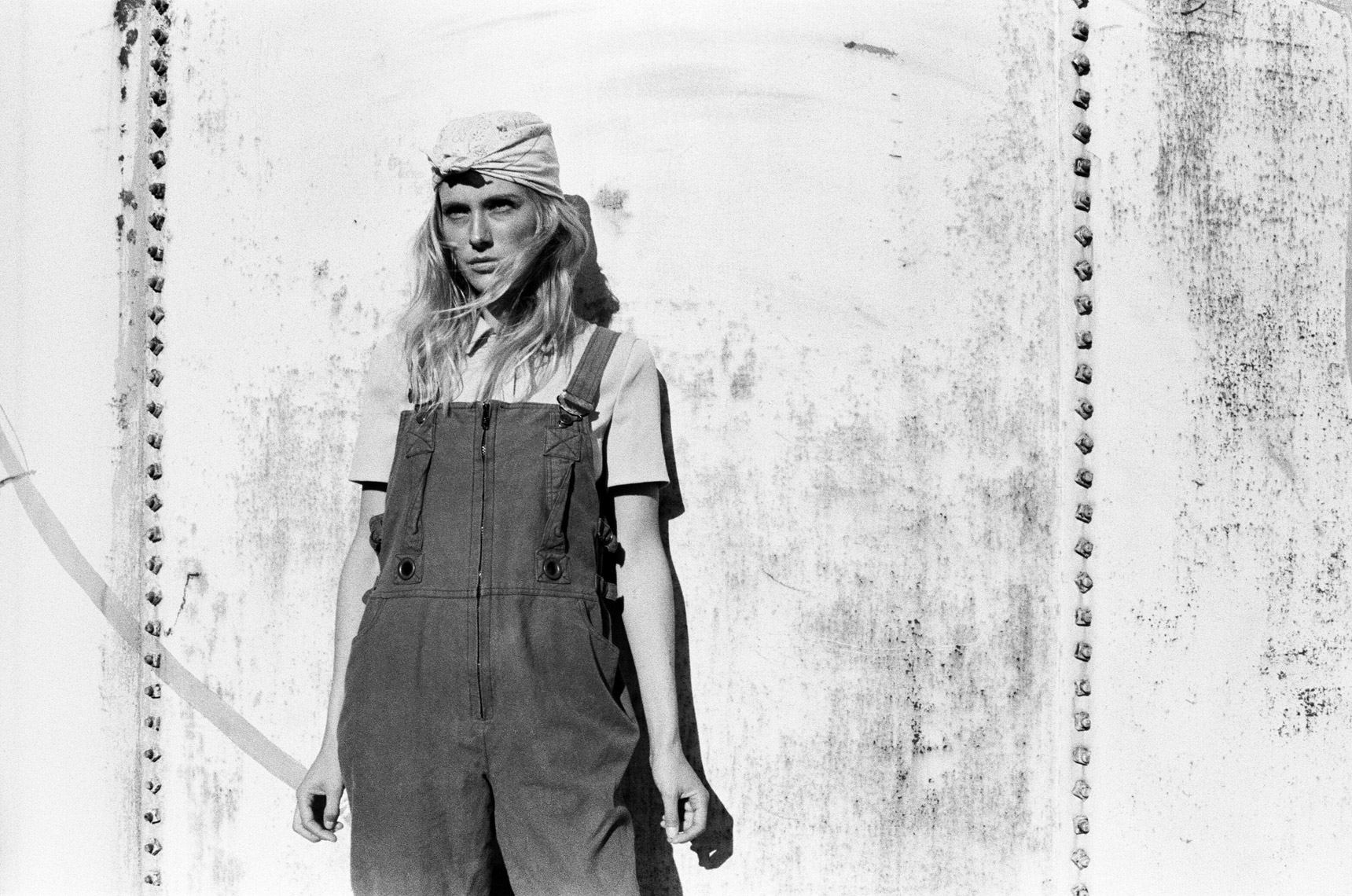 004_17950028Ranch_Hand_Woman_BlackandWhite