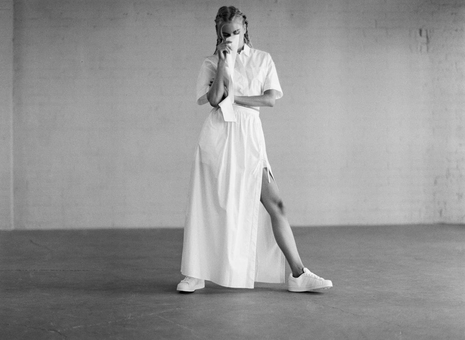 005_Lemoine-000018870009aBlackandWhite_Portraits_Women_Fashion
