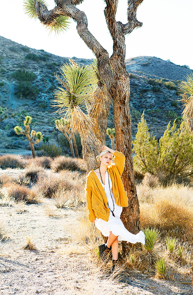 006_Chey_Desert_17Fashion_Women