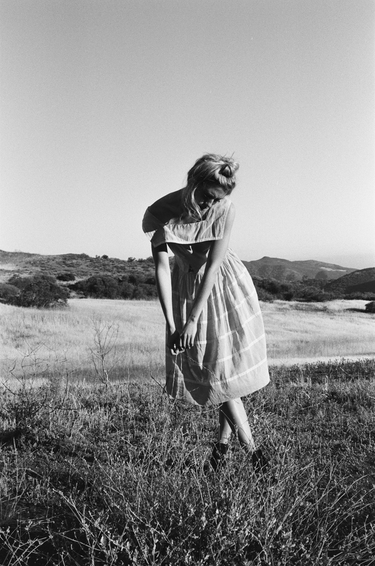 007_17980017Ranch_Hand_Woman_BlackandWhite