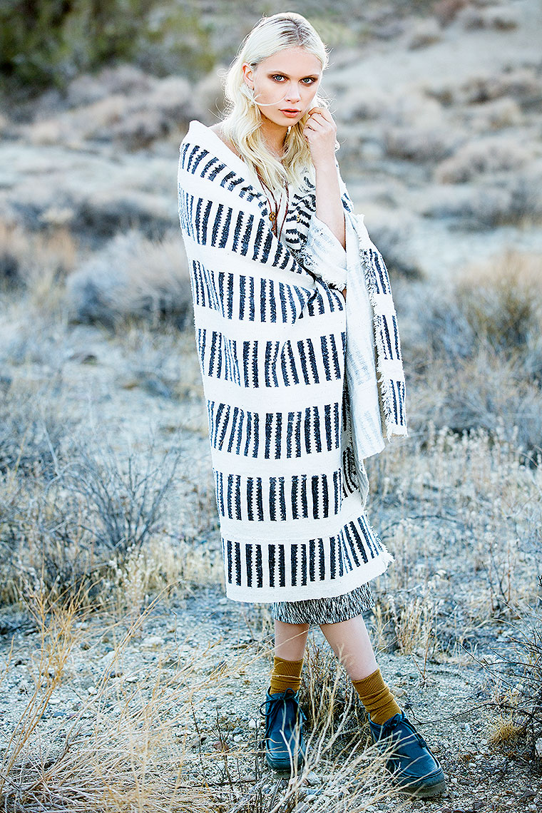 009_Chey_Desert_23Fashion_Women
