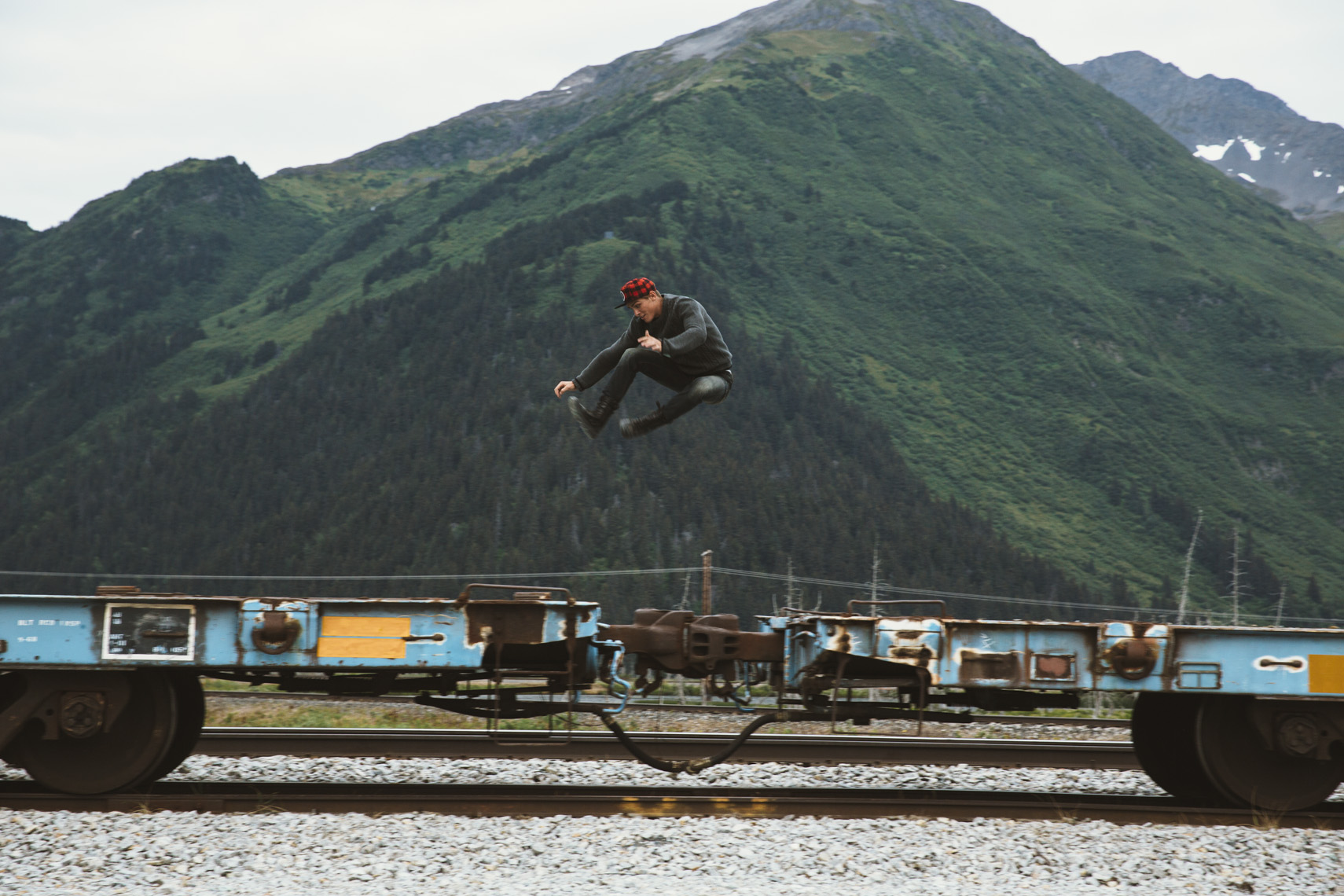 014_bf_power_31701Alaska_Outdoors_Landscape_Advertising