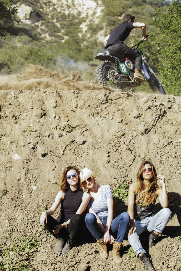 020_dirtbikes_04643-Edit-EditOutdoor_Fashion_Commercial